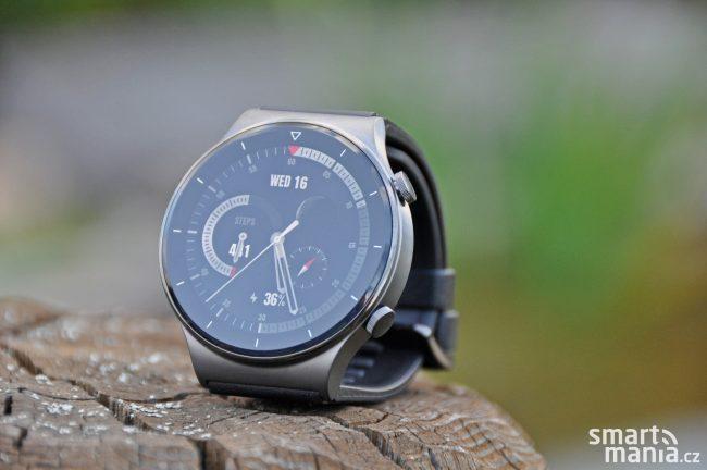 Huawei Watch GT 2 Pro 022