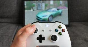 Microsoft Xbox xCloud 2