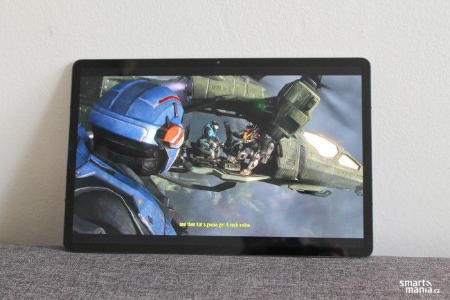 Microsoft Xbox xCloud 5