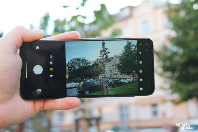 Motorola Moto G 5G Plus 11