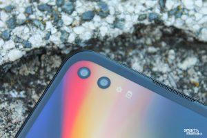 Motorola Moto G 5G Plus 15
