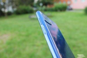 Motorola Moto G 5G Plus 6