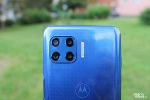 Motorola Moto G 5G Plus 7