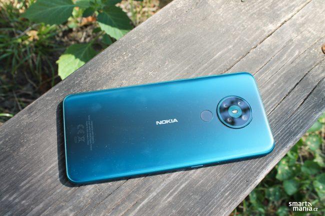 Nokia 5 3 3
