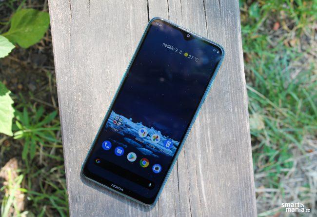 Nokia 5 3 4