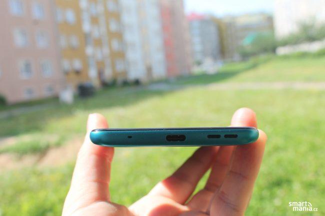 Nokia 5 3 7