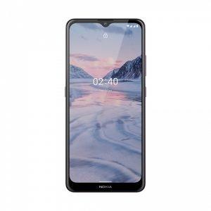Nokia 2 4 2