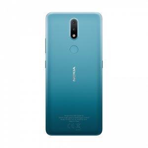 Nokia 2 4 5