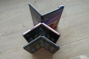 Samsung Galaxy Z Fold 2 01