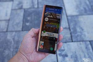 Samsung Galaxy Z Fold 2 02