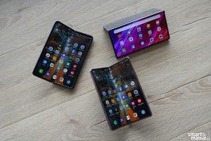 Samsung Galaxy Z Fold 2 04