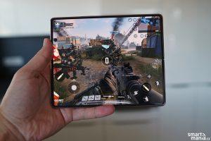 Samsung Galaxy Z Fold 2 05