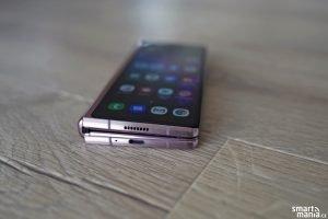 Samsung Galaxy Z Fold 2 12