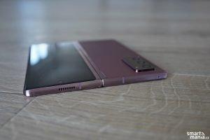 Samsung Galaxy Z Fold 2 27