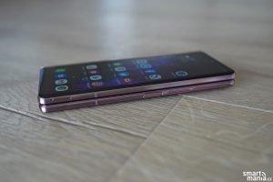 Samsung Galaxy Z Fold 2 39