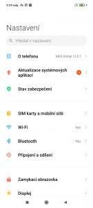 Screenshot 2020 09 20 21 29 53 480 com android settings