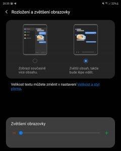Screenshot 20200906 203522 Settings
