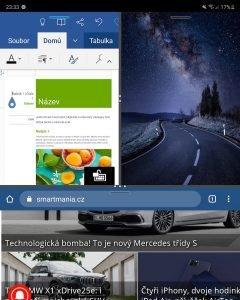 Screenshot 20200906 233327 Office