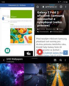 Screenshot 20200907 094801 Chrome