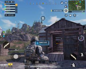 Screenshot 20200907 105959 Call of Duty