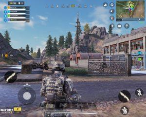 Screenshot 20200907 110138 Call of Duty