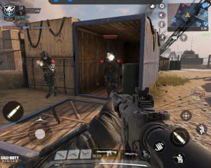 Screenshot 20200908 155834 Call of Duty