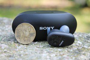 Sony WF SP800N 12