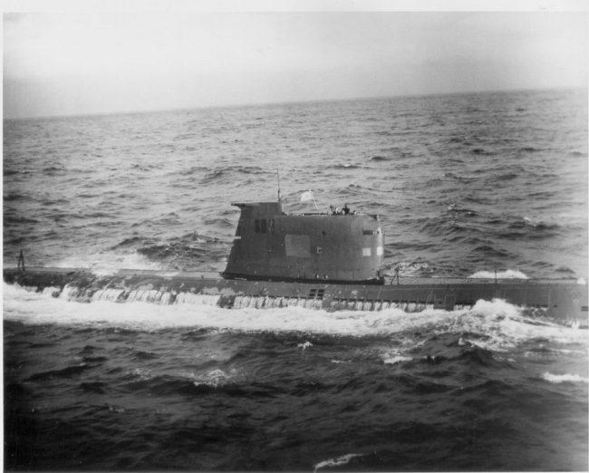 b 59 foxtrot ponorka 03
