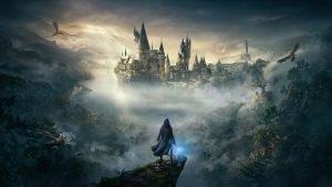 hogwarts legacy 2