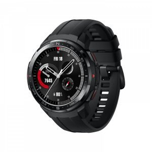 honor watch gs pro 4