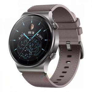 huawei watch gt2 pro 3