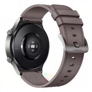 huawei watch gt2 pro 4