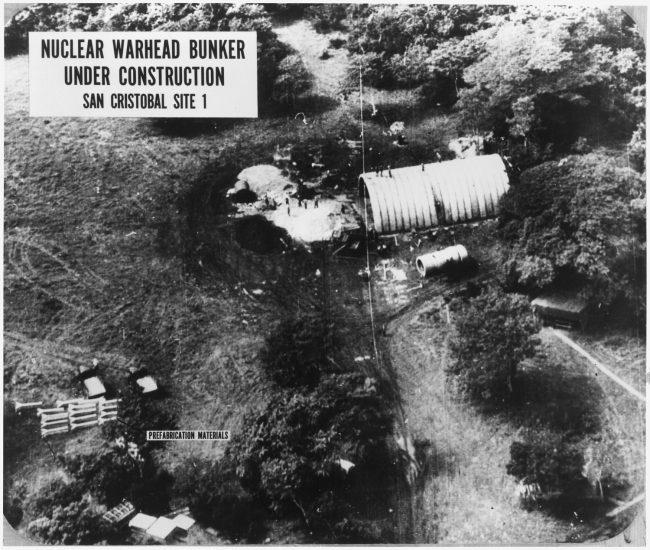 kubanska krize rakety 01