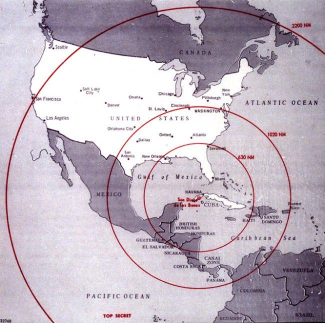 kubanska krize rakety 03