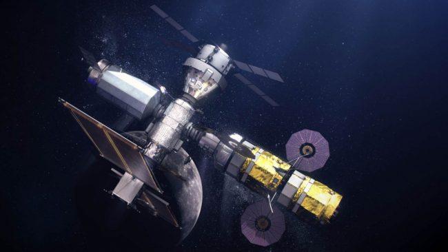 lunar gateway 03