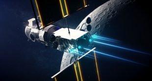 lunar gateway 05