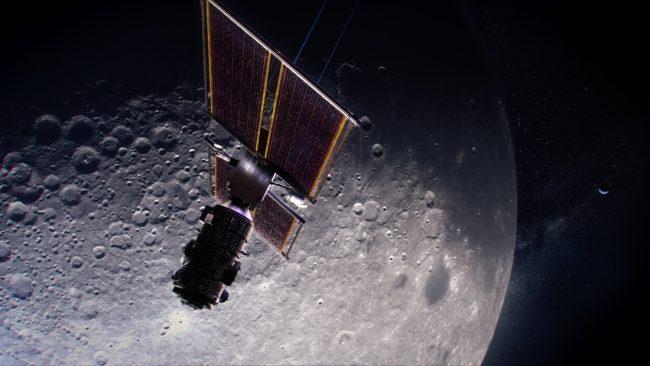 lunar gateway 07