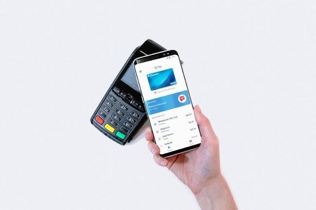 payment platba jumpstory