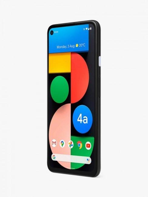 pixel 4a 5g 1