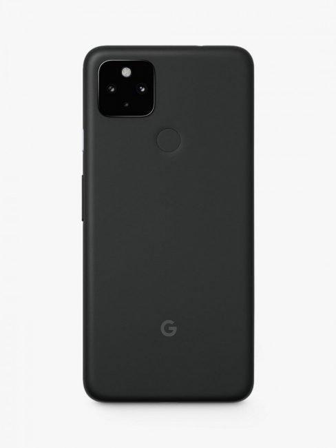 pixel 4a 5g 3