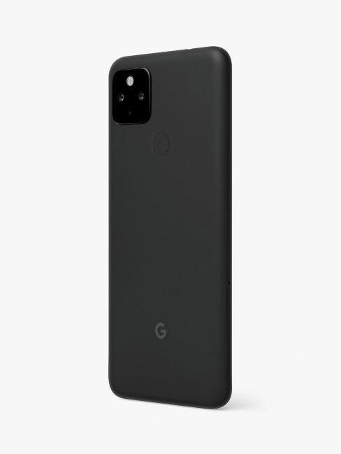 pixel 4a 5g 4