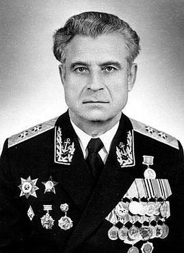 vasilij archipov kubanska krize 02