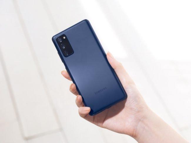 800 600 Samsung Galaxy S20 FE