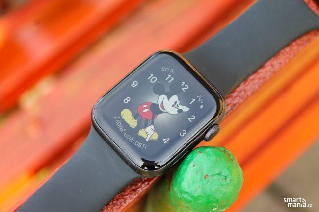 Apple Watch SE 13