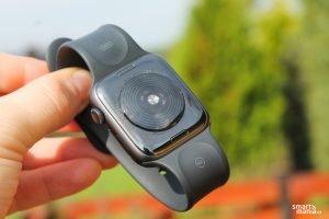 Apple Watch SE 14