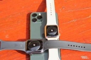 Apple Watch SE 24