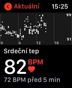 Apple Watch SE WatchOS 12
