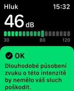 Apple Watch SE WatchOS 5