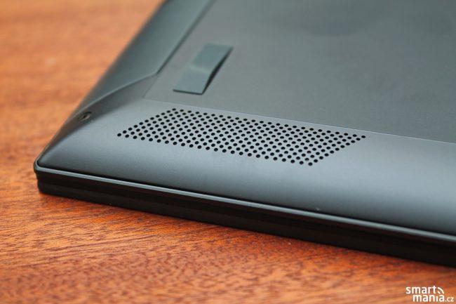 Asus ZenBook Flip 05