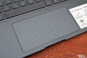 Asus ZenBook Flip 12